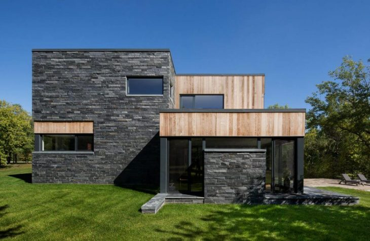 montreal-residence-2