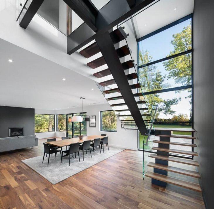 montreal-residence-4