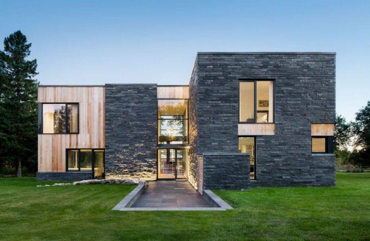 montreal-residence-7