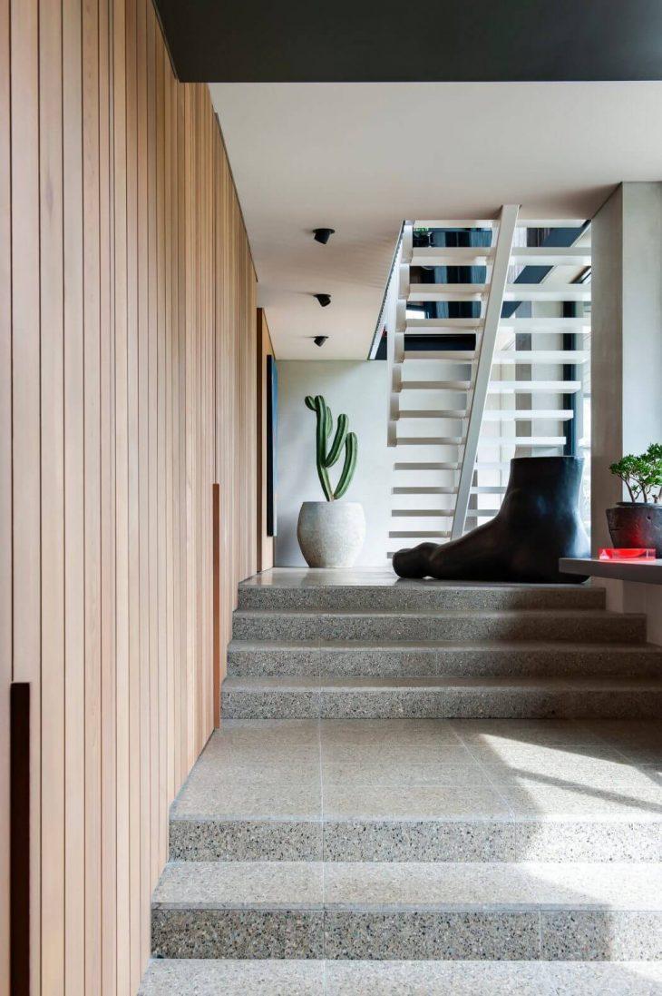 peninsula-residence-10