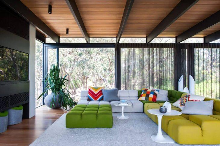 peninsula-residence-by-sjb-interiors