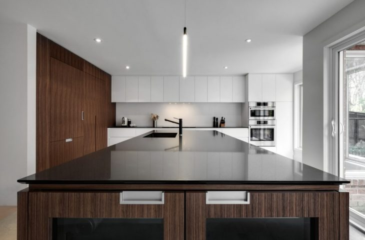 residence-in-montreal-4
