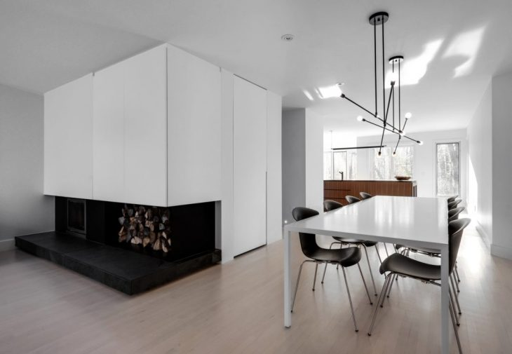 residence-in-montreal-by-appareil-architecture