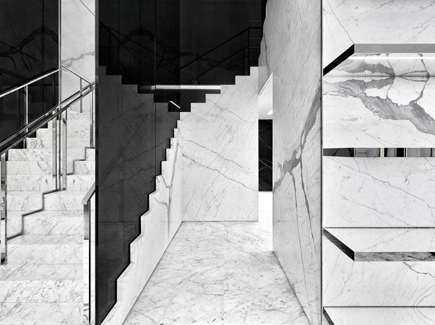 saint-laurent_store_miami_design_district_lr_02-copy