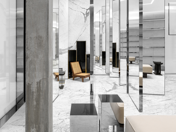 saint-laurent_store_miami_design_district_lr_03-copy