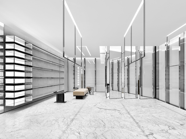 saint-laurent_store_miami_design_district_lr_05-copy