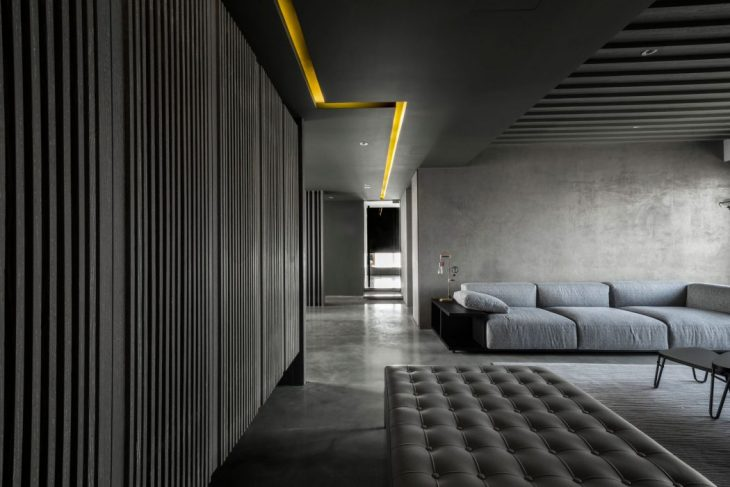 shanghai-apartment-by-wei-yi-international