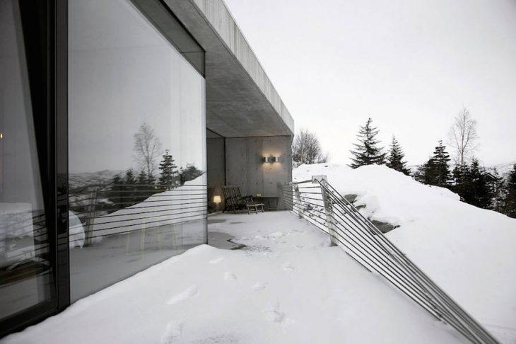 sirdalen-cabin-2