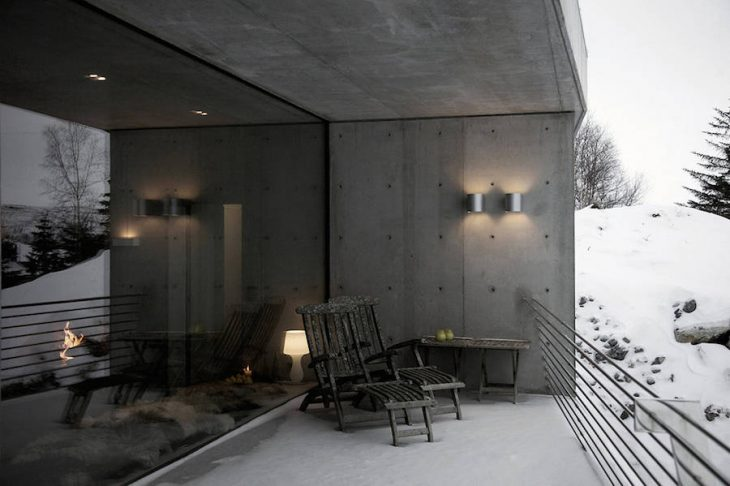 sirdalen-cabin-4