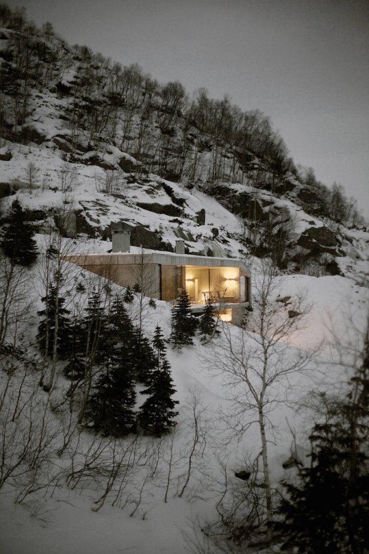 sirdalen-cabin-5