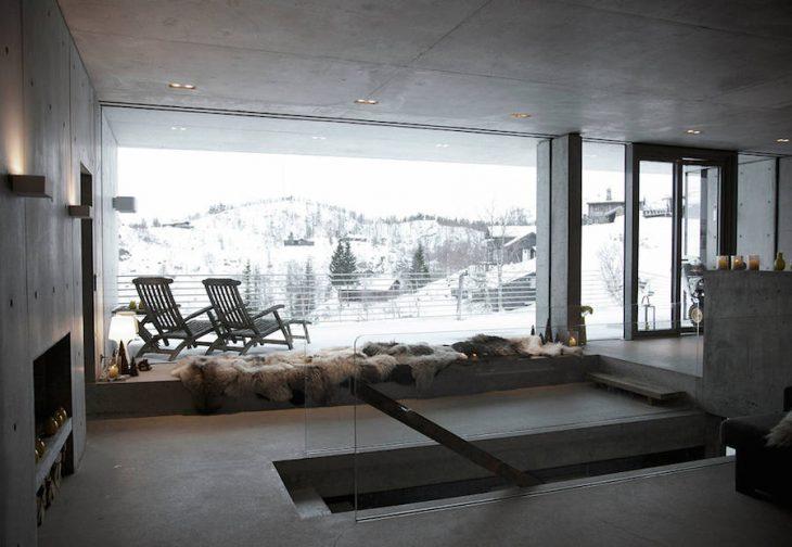 sirdalen-cabin-6