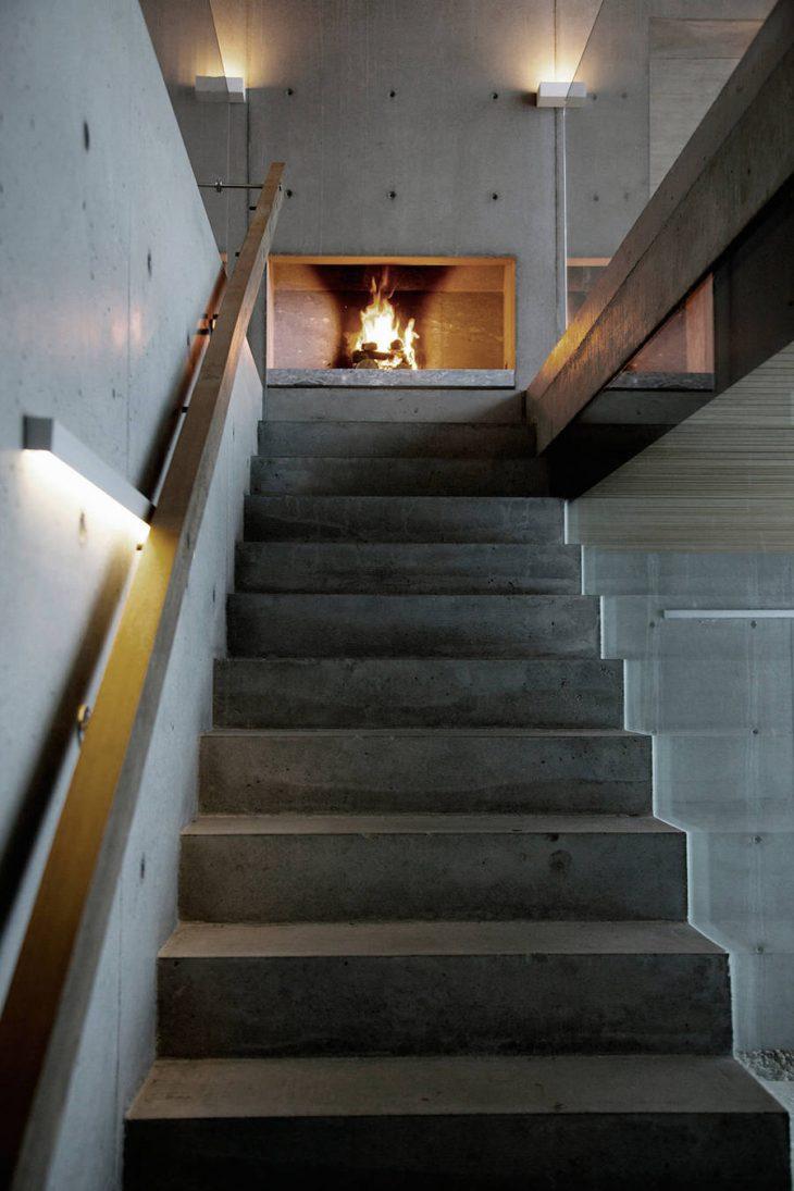 sirdalen-cabin-7