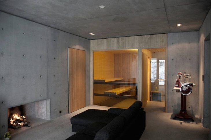 sirdalen-cabin-8