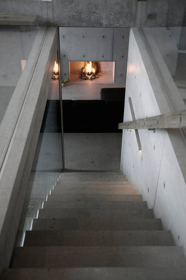 sirdalen-cabin-9