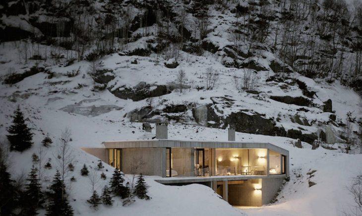 sirdalen-cabin-by-filter-arkitekter
