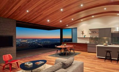 skyline-house-by-terry-and-terry-architecture