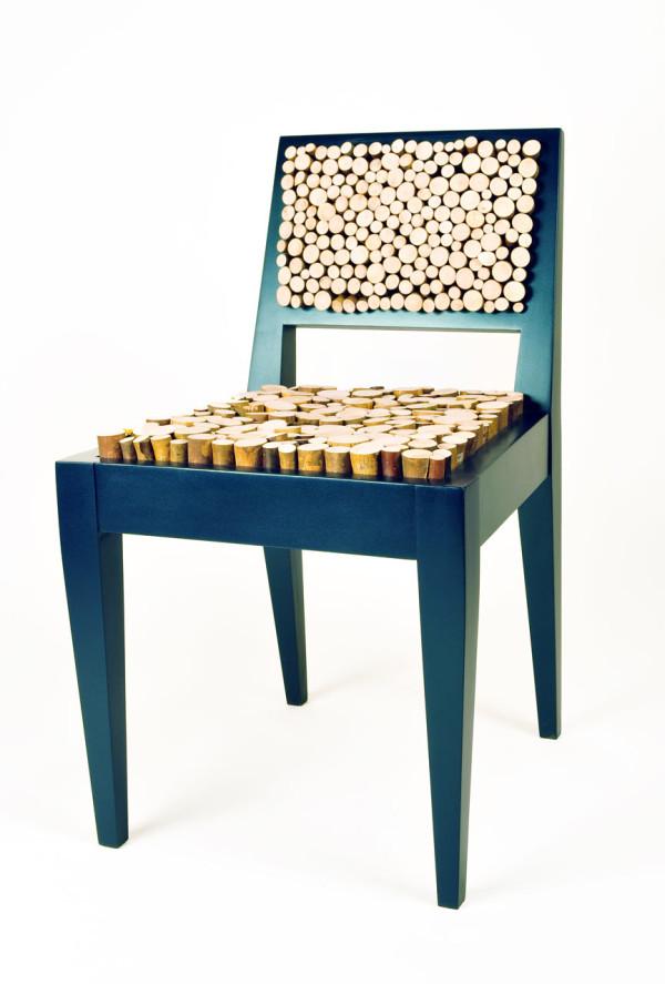 squishy-chair-2