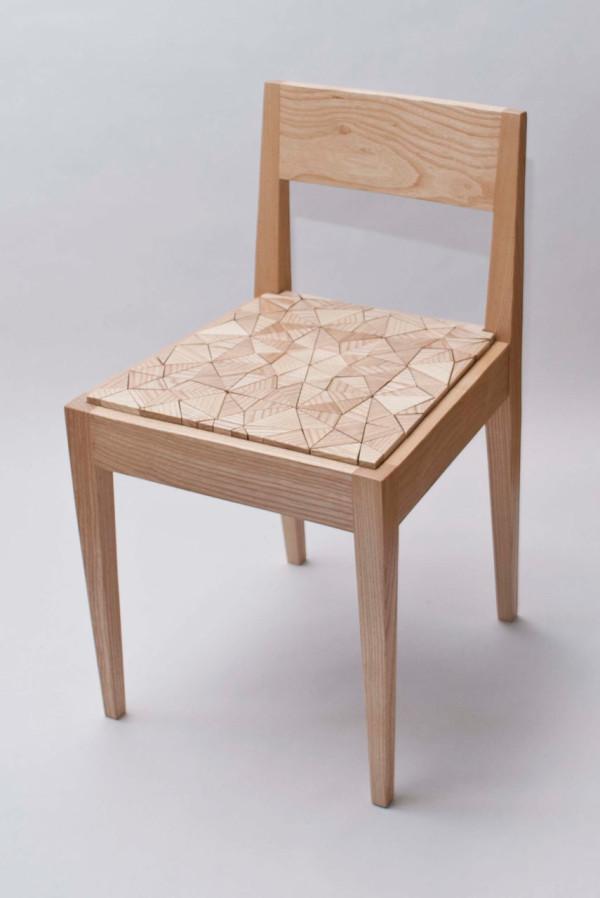 squishy-chair-5