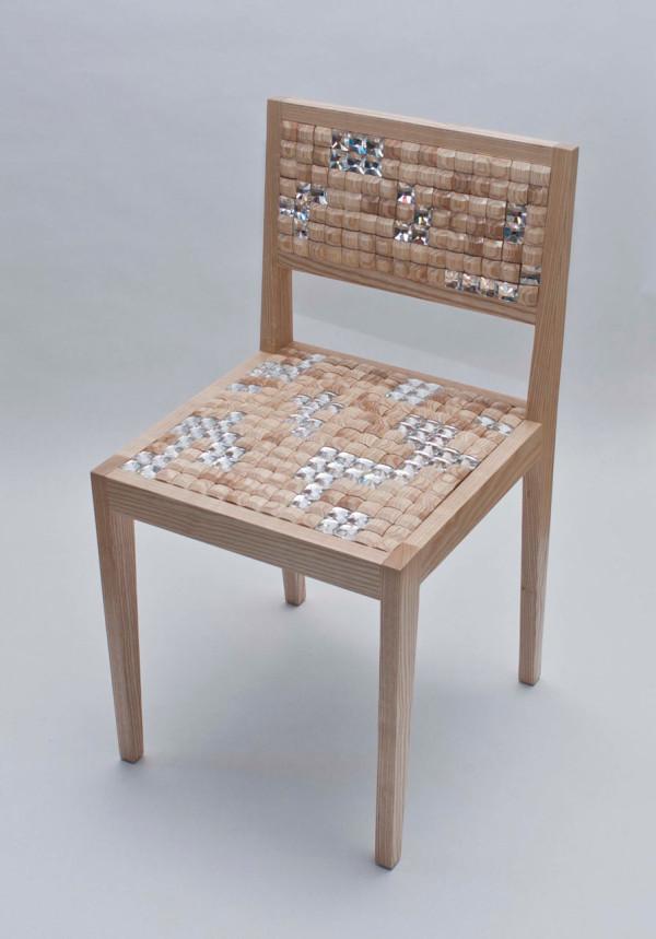 squishy-chair-7