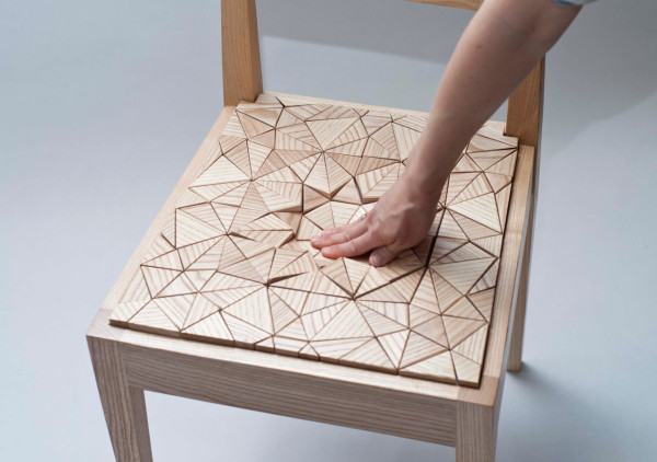 squishy-chair-by-new-colony-furniture