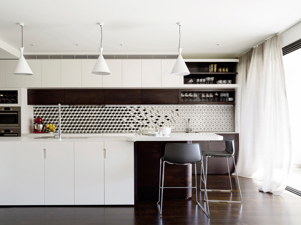 luigi-rosselli-architects-duplex-in-the-city-011-copy
