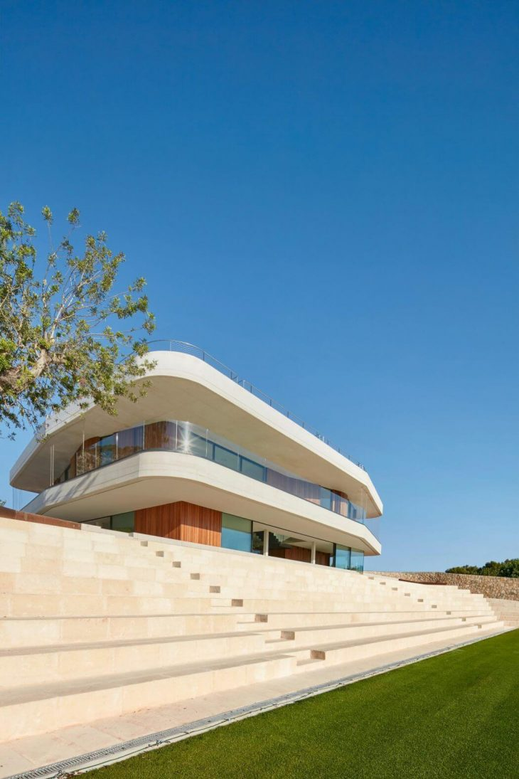 tennis-terraces-5