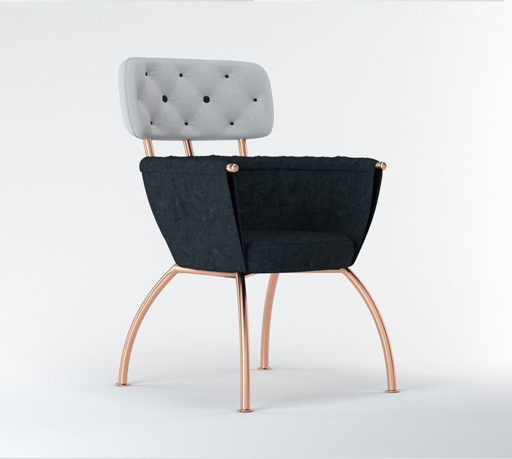 Cooper Pin Chair (1)