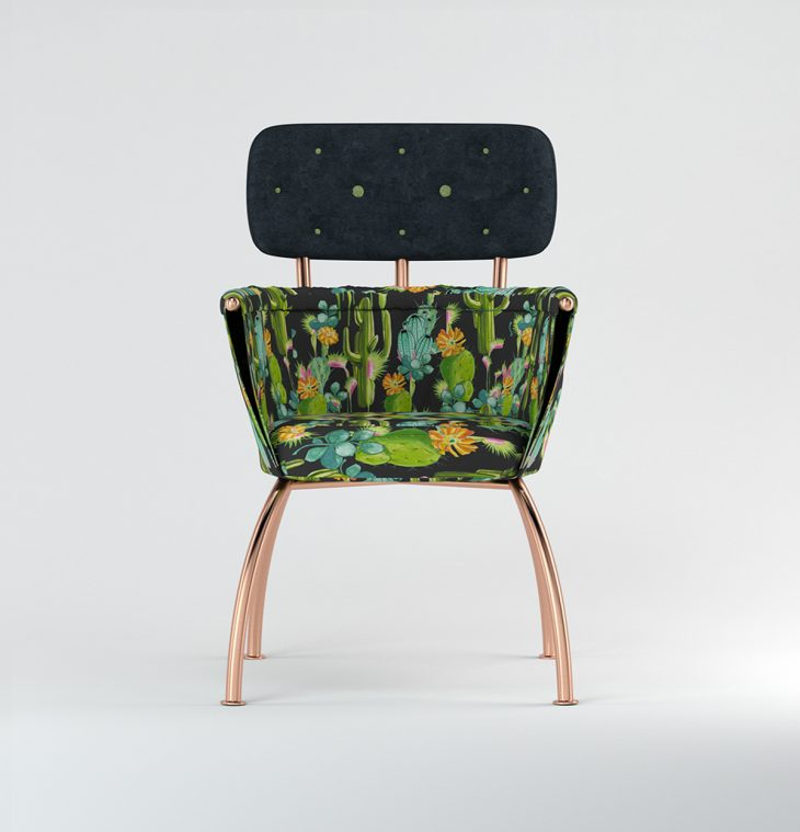 Cooper Pin Chair (3)