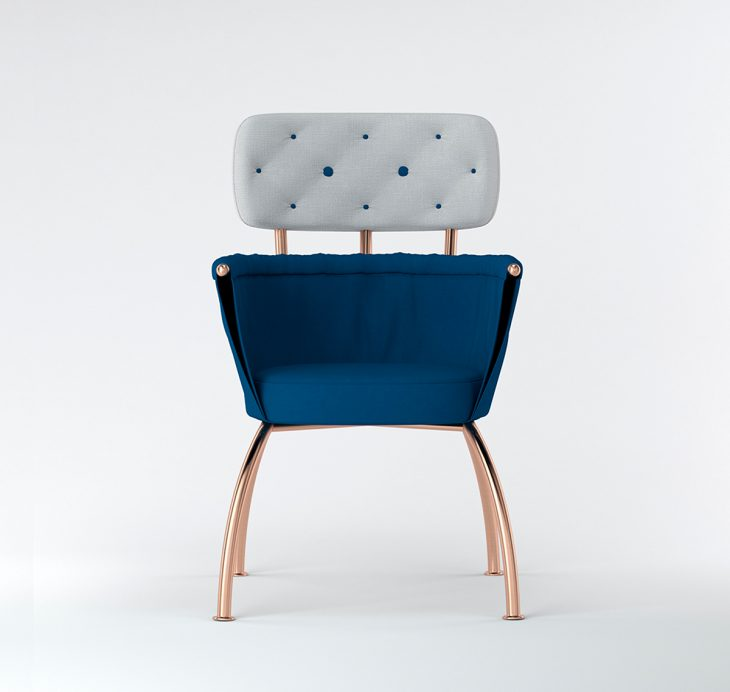Cooper Pin Chair (4)