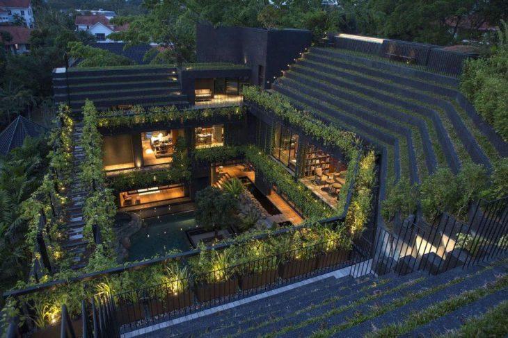 cornwall-gardens-1