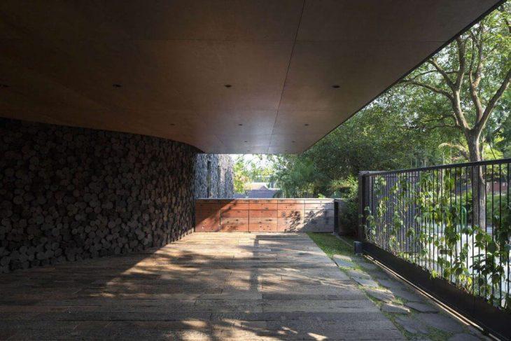 cornwall-gardens-2