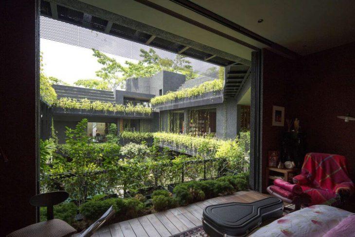 cornwall-gardens-5