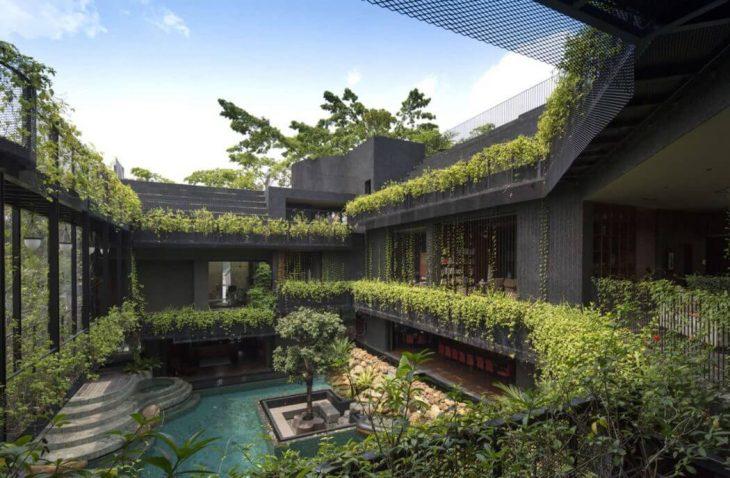 cornwall-gardens-6