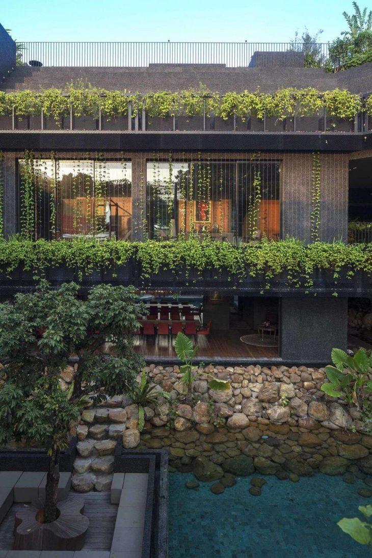 cornwall-gardens-8