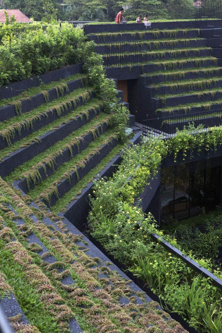 cornwall-gardens-9