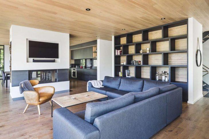 Estrade Residence (2)