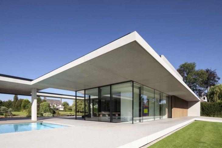 Residence VDB (5)