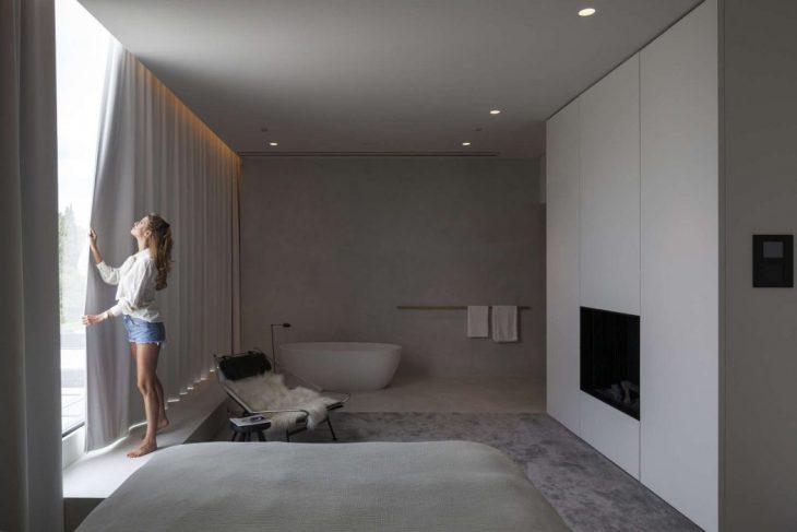Residence VDB (9)