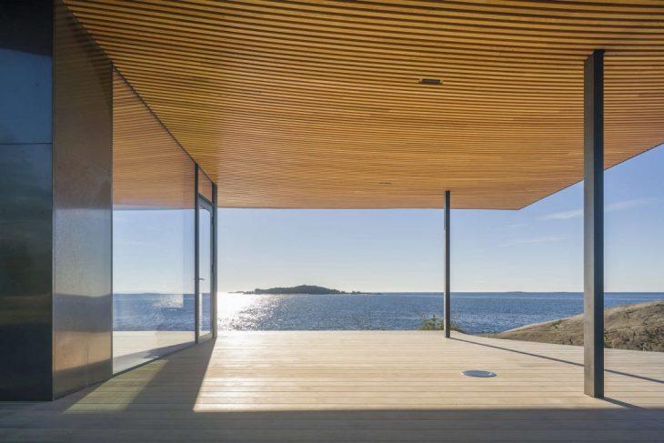 Seafront Retreat (4)