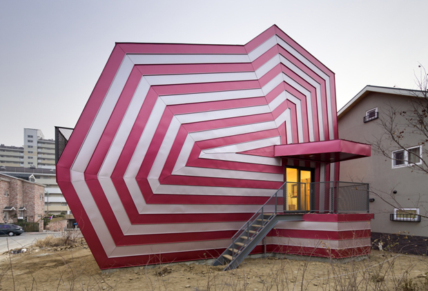 moon-hoon-lollipop-house-12-copy
