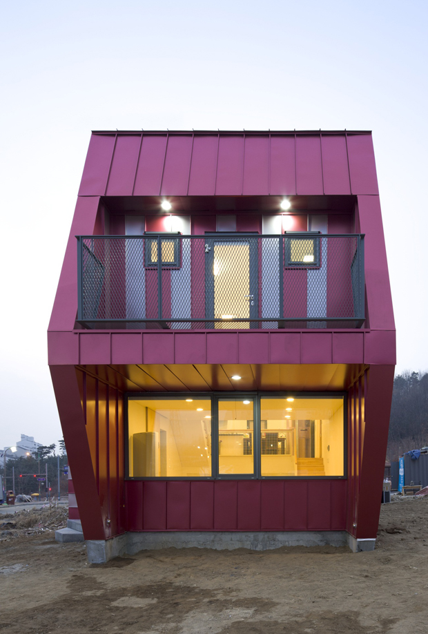 moon-hoon-lollipop-house-13-copy