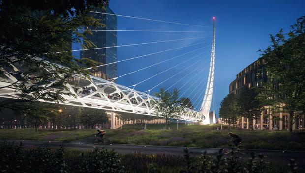 2.Peninsula Place - Bridge_-¬Uniform copy