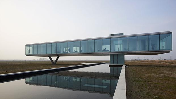 3.-Kogelhof-image