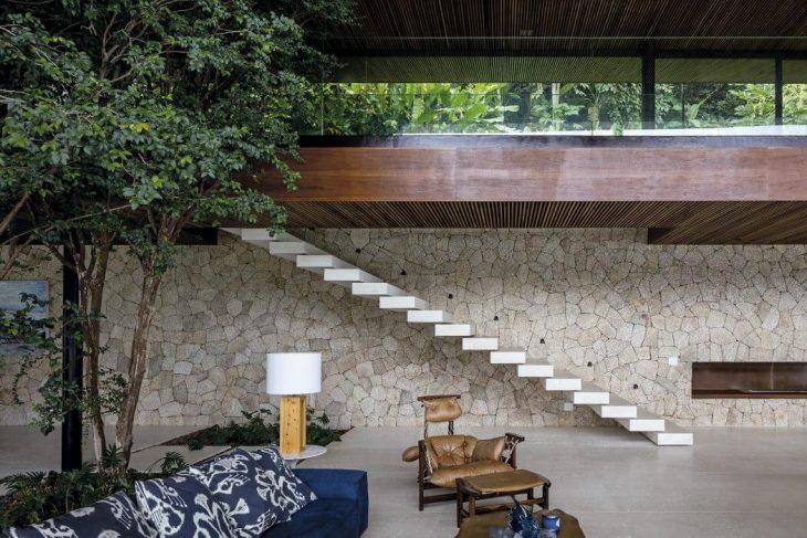 AB House (2)