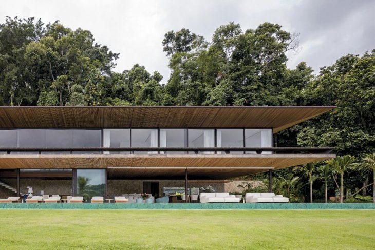 AB House (5)