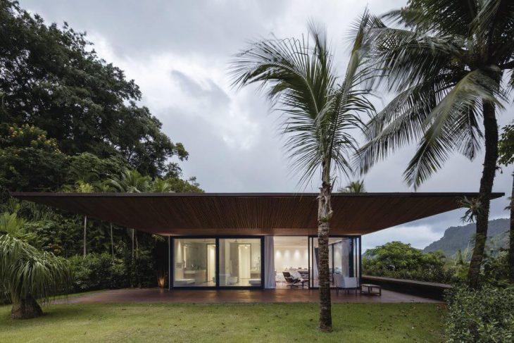 AB House (6)