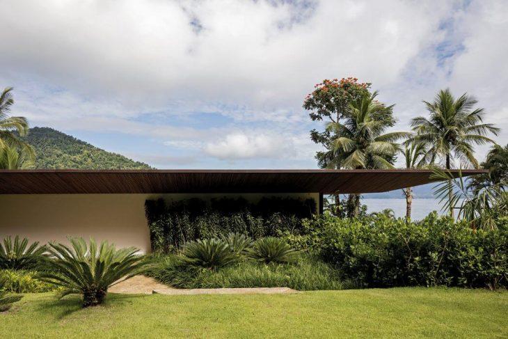 AB House (7)