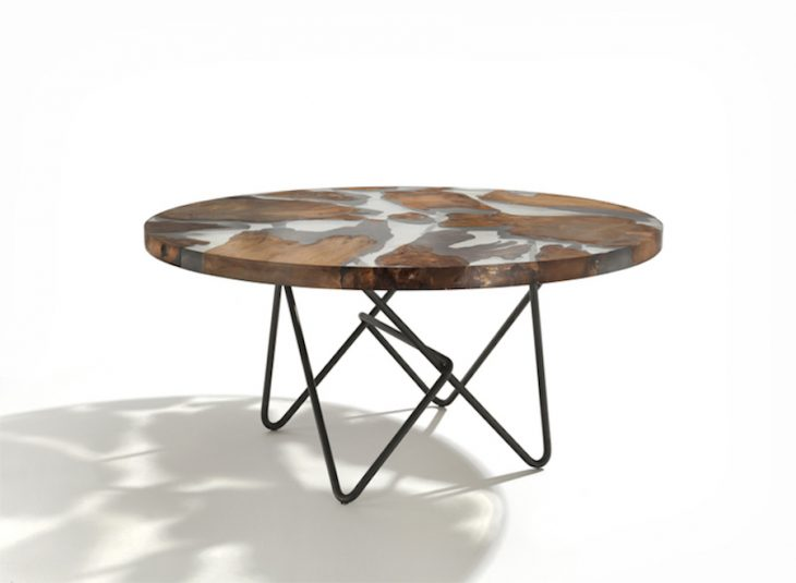 Earth Table (2)