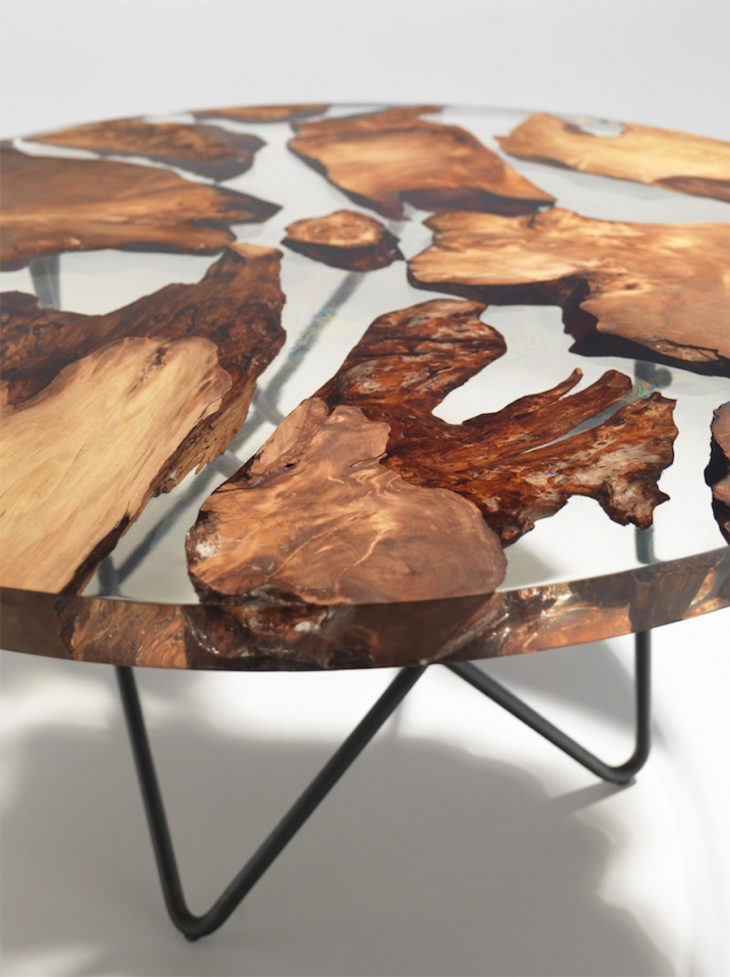 Earth Table (3)