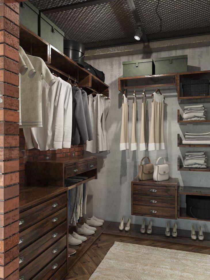 Industrial loft (10)